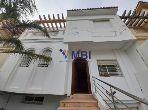 Luxury Villa for sale in Achakar. 3 lovely rooms. Garden and garage.