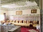 Piso en venta en Oued Bou Fekhane. Gran superficie 140 m².