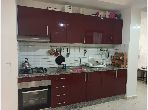 Sell apartment in Centre. Surface area 77 m². Well equipped kitchen.