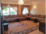 Busca pisos en venta en Les princesses. 7 Sala común. Ascensor y estacionamiento.