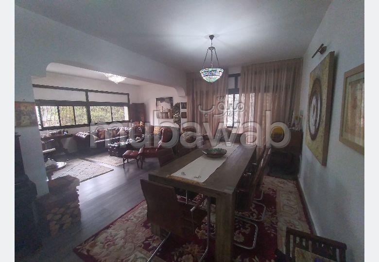 بيع شقة بالرياض. المساحة 108 م². موقف للسيارات وحديقة.