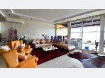 Appartement meublé à louer Tanger