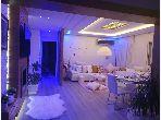 Magnifique appartement de 156m² à vendre
