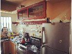 Bonito piso en venta en Mhamid. Superficie 69 m². Cocina con hormo.