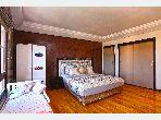 Agréable appartement deux chambres