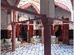 اشتري رياض رائع ب المدينة. 3 غرف رائعة. صالون مغربي أصيل.