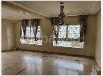 Bonito piso en venta en Les princesses. Área total 158 m². Servicio de conserjería, chimenea.