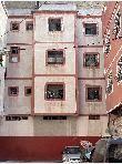 Magnífica casa en venta en Hay Moulay Abdellah. 3 habitaciones confortables. Trastero.