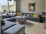 A vendre villa haut standing 286m2 Laimoun