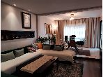 Sell apartment in Administratif. 3 Practice. Caretaker service, fireplace.
