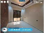 شقة رائعة للبيع بالمهدية. المساحة الإجمالية 82 م². مطبخ مجهز.