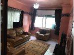 Piso en venta en Palmier. 6 habitaciones confortables. Con garaje y ascensor.
