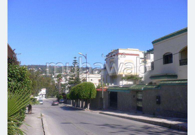 Villa a vendre f sidi boukhari california