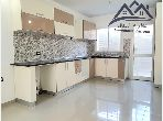 House to buy in Bizerte Centre Ville. 3 lovely rooms. Terrace.