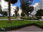Se alquila este piso en Hay Mohammadi. 3 Estudio. Espacios verdes, sin ascensor.