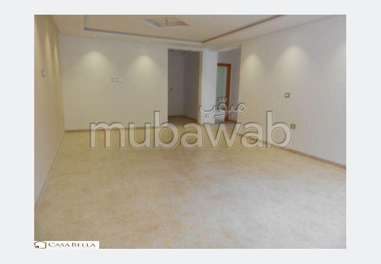 Apartment for rent. 3 Dormitory.