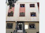 Se vende piso en Hanaa 3 - Soussi. 5 Sala de estar.