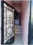 Je vend ma maison située a Riad Salam