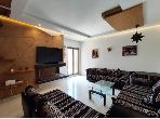 Appartement Location Vacances
