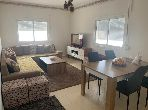 Beautiful apartment for sale in De La Plage. 4 Common room. Gardeners, With Lift.