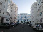 Location d'un appartement à Hay Mohammadi. Surface totale 60 m². Nombres minimum de nuits 2