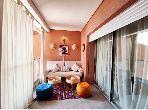 Appartement de charme en location vacances