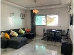 Studio meublé Neuf à La siesta resort