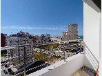 Appartement 3 chambres en location à la côte