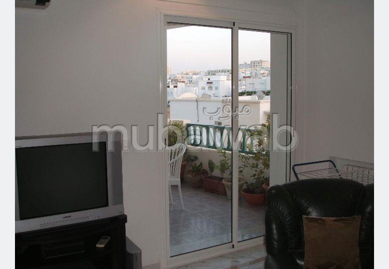 شقة جميلة للبيع ب حي النصر. المساحة 178 م².