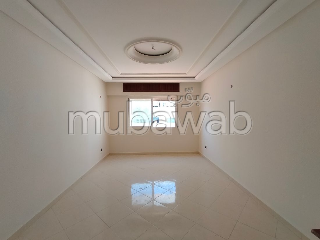 Sale of a lovely apartment in Mozart. 3 comfortable rooms. With Lift, Balcony.