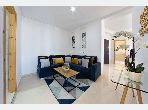 Apartment to purchase in Tanja Balia. Area 68 m².