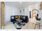 Se vende piso en Tanja Balia. 2 Suite parental.