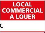 Oficinas y locales comerciales en alquiler en Iberie. Dimensión 90 m².