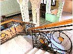 Maravillosa casa en venta en Assif. 5 Pequeña habitación. Espacios verdes, plazas de estacionamiento.
