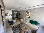 Encuentra un piso en alquiler en Les Hôpitaux. Área total 89 m². Ascensor y plazas de aparcamiento.