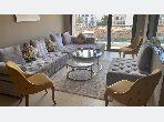 Top Appartement à vendre à l'oasis sans vis à
