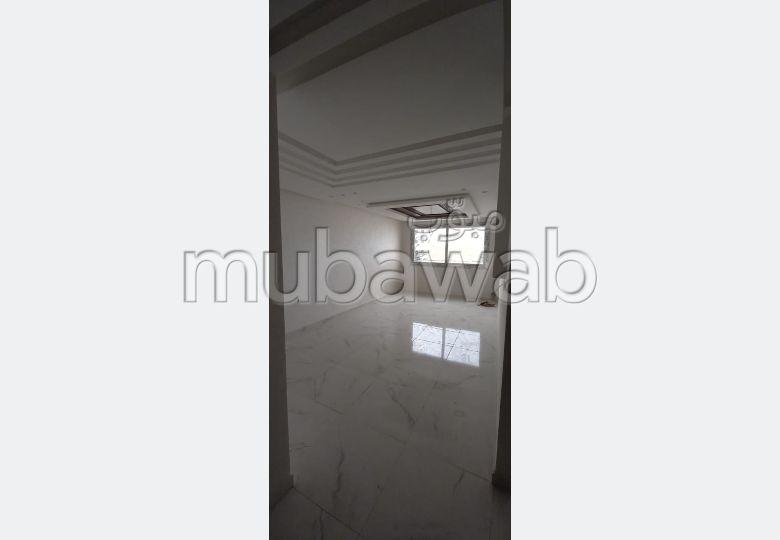Magnífico piso en venta en Maamora. 1 Habitación. Con garaje y ascensor.