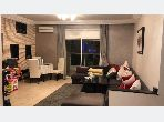 Appartement à vendre à Hay Mohammadi. 2 chambres. Jardin et terrasse