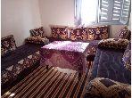 شقة للبيع ب حي الرحمة. 2 غرف.