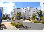 Appartement 133 m², Résidence Tamanart, Agadir