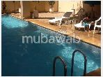 Apartments for rent in Issil. Area of 47 m². Cellar.
