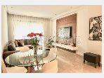 ♥️Sublime appartement moderne avec terrasse ♥️