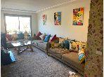 Location d'un appartement à Bourgogne Ouest. 2 pièces confortables. Bien meublé