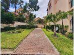 Somptueuse villa résidentiel F6 en vente à Rah Rah