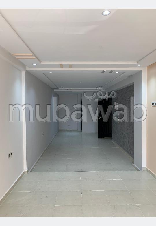 Busca pisos en venta en Hay Atlas. 1 dormitorio.