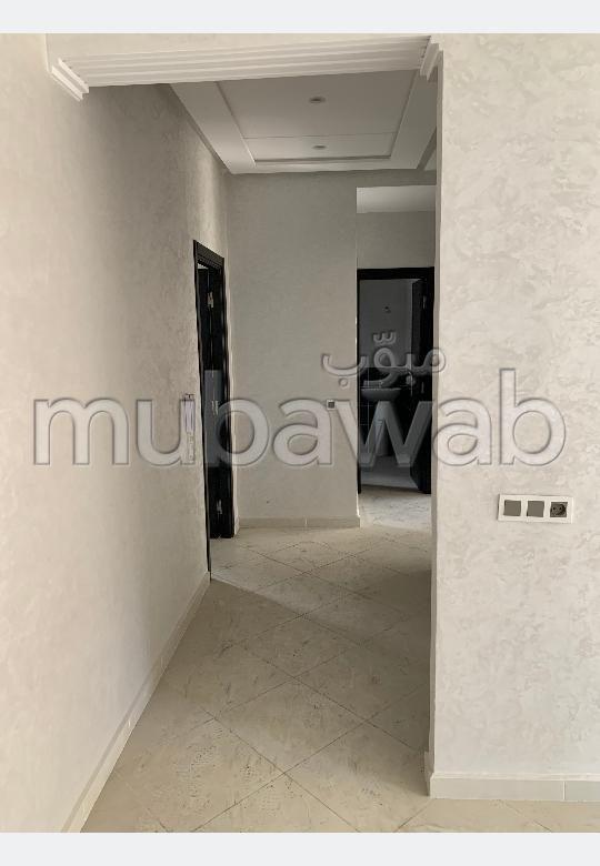 Se vende piso en Hay Atlas. 1 Habitación.