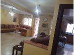 Precioso piso en alquiler en La Siesta. 2 habitaciones grandes. con muebles.