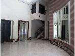 Se vende piso en Guéliz. 2 Habitacion grande. Ascensor y estacionamiento.