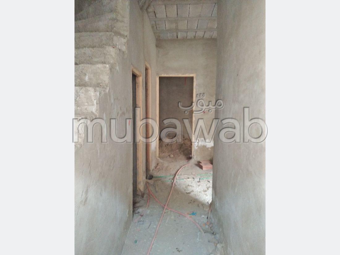 Encuentra tu próxima casa en Bir Rami Est. 2 Dormitorio.
