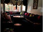 Appartement en vente à Rabat Agdal